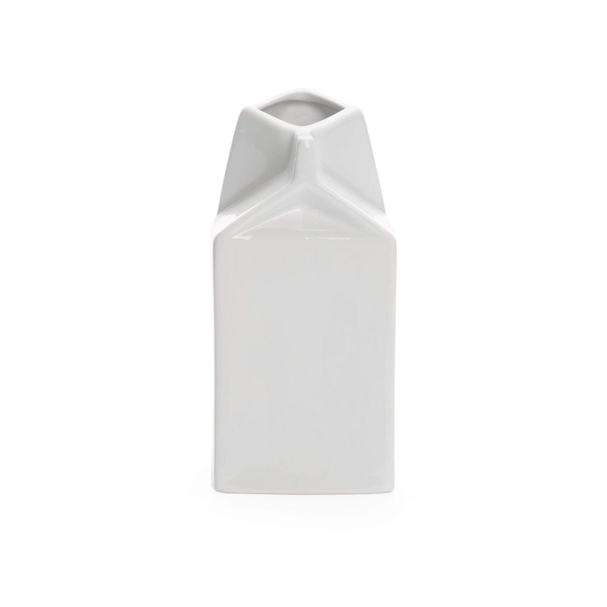 Estetico Quotidiano - Milk Jug