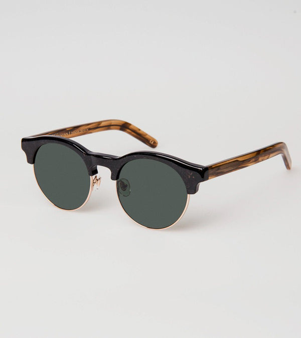 Smith: Granite Horn Sunglasses Han Kjøbenhavn - der ZEITGEIST