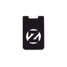 'CIRCLE Z' CELL PHONE WALLET