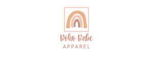Boho + Babe Apparel