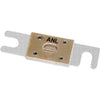 Blue Sea 5122 50A ANL Fuse [5122]