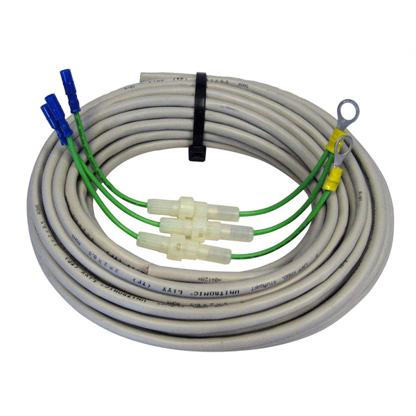 Xantrex Connection Kit f-LinkLITE & LinkPRO [854-2021-01]