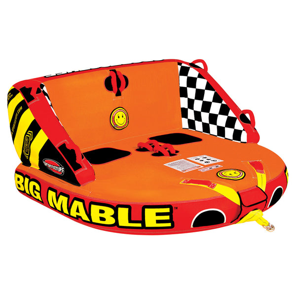 Sportsstuff Big Mable [53-2213]