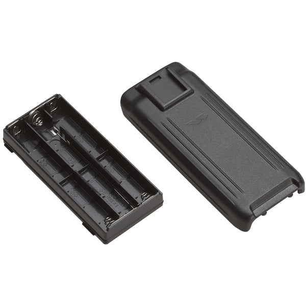 Standard Horizon Battery Tray f-HX290, HX400, & HX400IS [FBA-42]