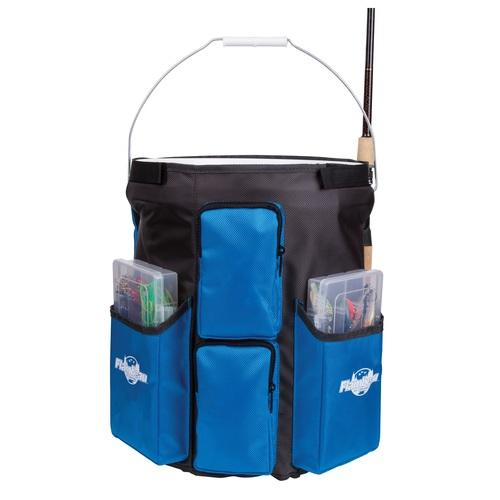 Flambeau Bucket Wrap