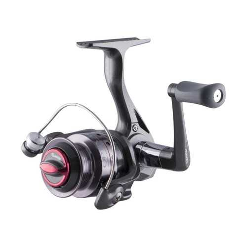 Zebco Optix 40Sz Sp Reel