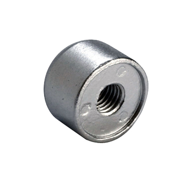 Tecnoseal Gimbal Housing Nut Anode - Magnesium [00807MG]