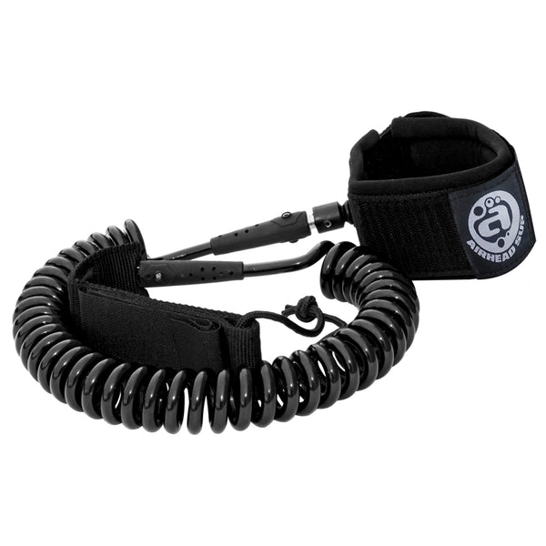 AIRHEAD SUP Heavy Duty Board Leash [AHSUP-A007]