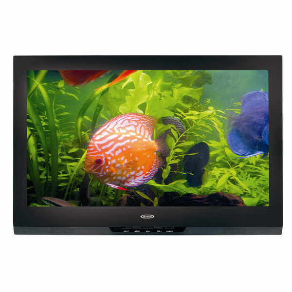 "JENSEN 28"" LED TV - 12VDC [JTV2815DC]"