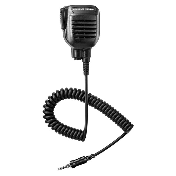 Standard Horizon Submersible Speaker Microphone [SSM-14A]