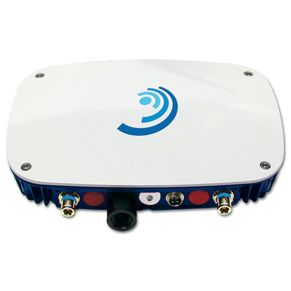 Aigean Networks AN-2000 High Power Marine Wi-Fi [AN-2000]