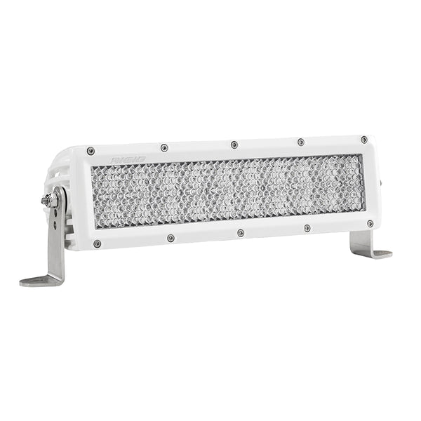 "RIGID Industries E-Series PRO 10"" Diffused LED - White [810513]"