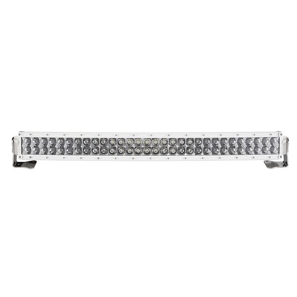 "RIGID Industries RDS-Series PRO 30"" - Spot LED - White [873213]"