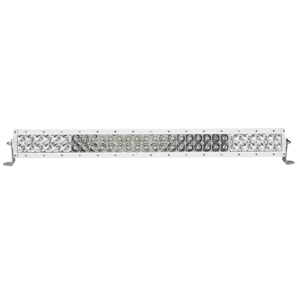 "Rigid Industries E-Series PRO 30"" Spot-Flood Combo LED - White [830313]"