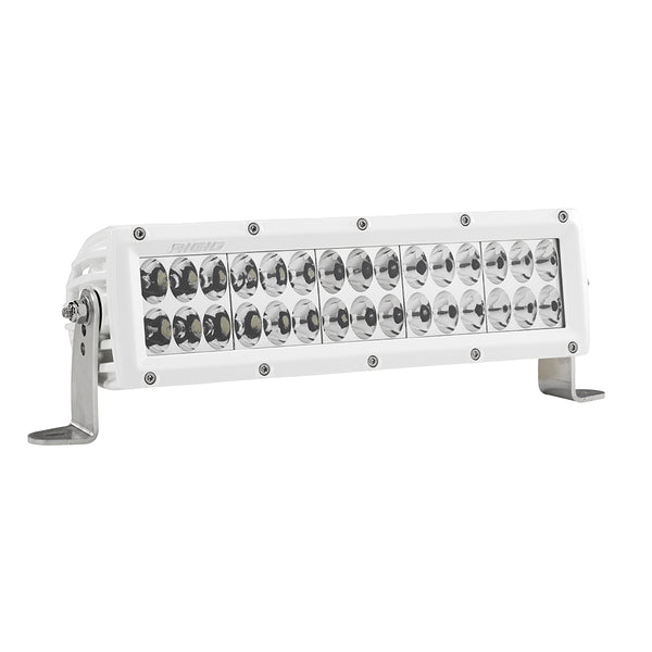 "RIGID Industries E-Series PRO 10"" Specter-Driving LED - White [898613]"