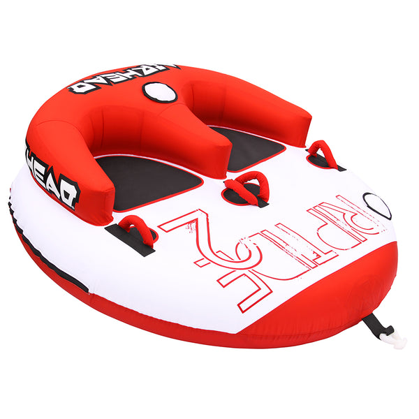 AIRHEAD Riptide II Towable [AHRT-12]