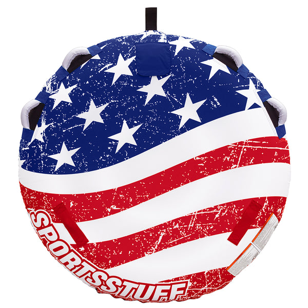 Sportsstuff Stars N Stripes Towable [53-4310]