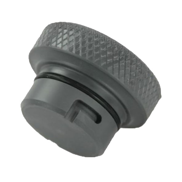 FATSAC Quick Connect Cap w-O-Ring [W739]