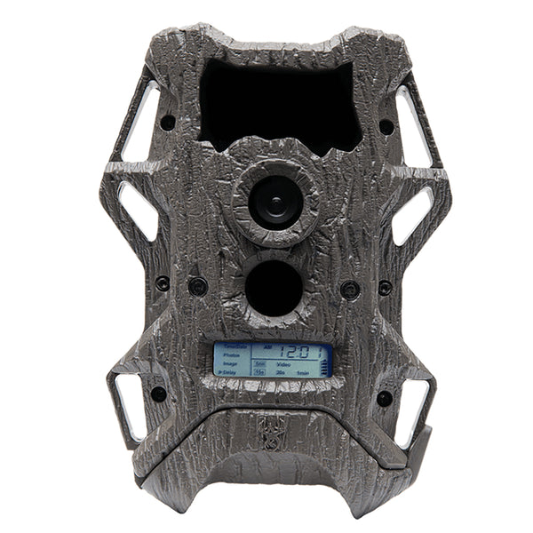 Wildgame Innovations Cloak Pro 12 Lightsout Camera [KP12B8-8]
