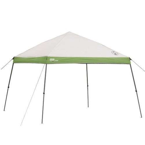 Coleman Shelter 10X10 Wide Base Cnpy Angled Legs 2000023971