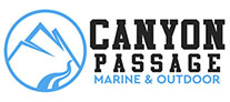 Canyon Passage Marine & Outdoors