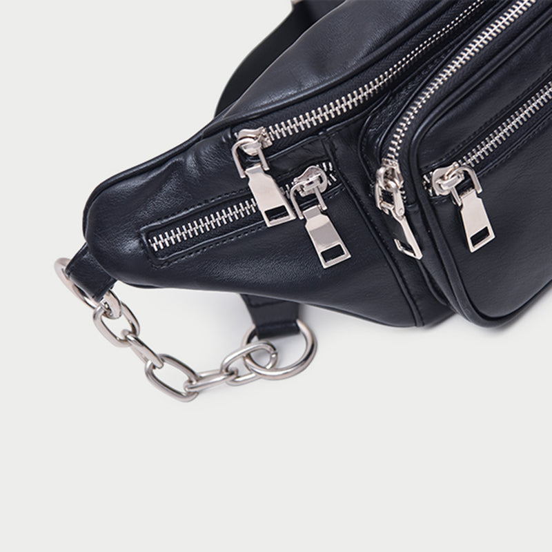 Cute Fanny Belt Bag