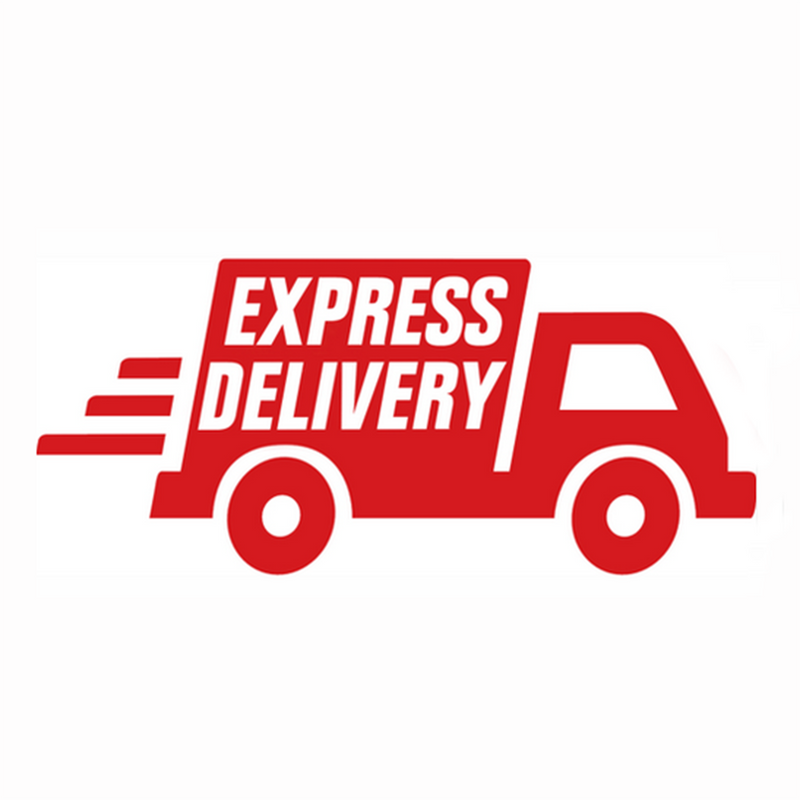 Custom Express Shipping - US/ Canada Region - worthtryit.com