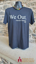 """We Out"" Shirt"