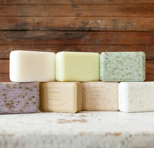 Pré de Provence French Bar Soap