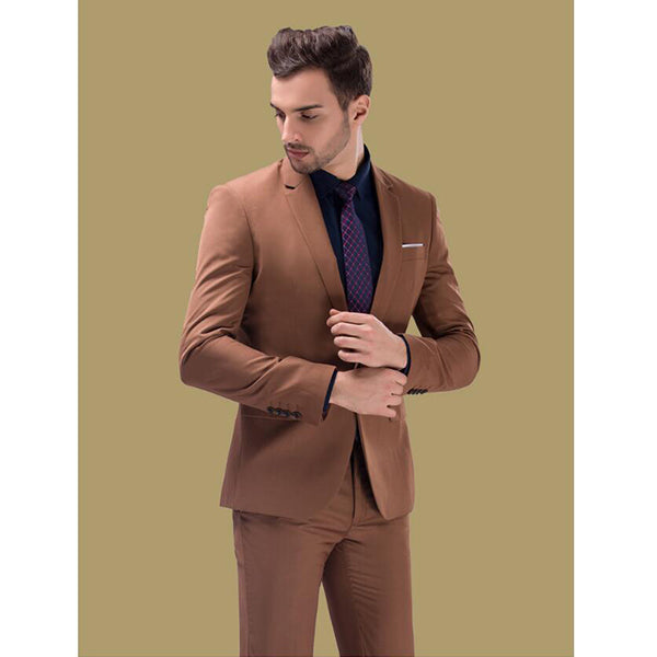 Mnes Suits & Blazers | MYGentry – mygentry