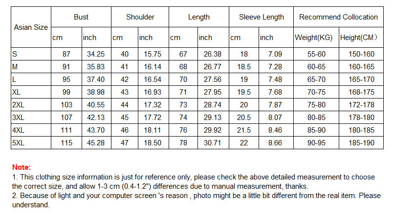 Mens Summer Short Sleeve O-Neck Letter Print Slim Fit Casual T-Shirt