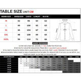 New Fashion Mens Letter Print Hoodies Hip Hop Pullover Tracksuit Sweatshirts