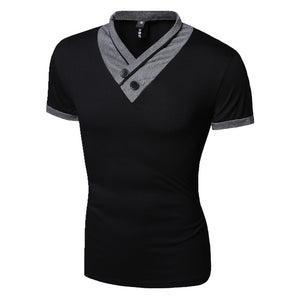New Summer Men Short Sleeve O-Neck Global Ales 3D Printed Slim Fit Casual T-Shirt Plus Size