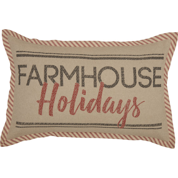 Sawyer Mill Farmhouse Holiday 14