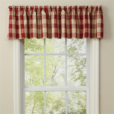 Wicklow Valance by Park Designs