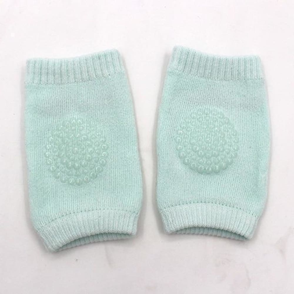 Baby Safety Knee Pads Custom Made 2018