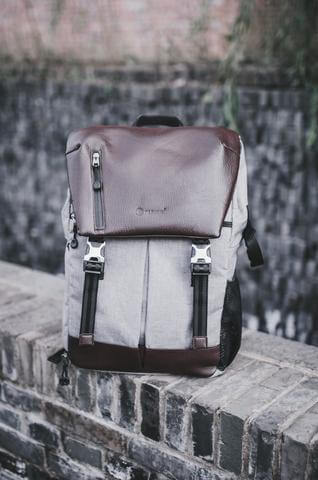 RB-02 Backpack