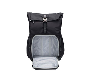 Tarion RB-03 Camera Backpack | Waterproof Camera Bag