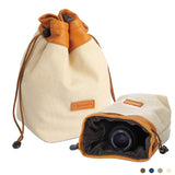 TARION B3 Camera Case Bag