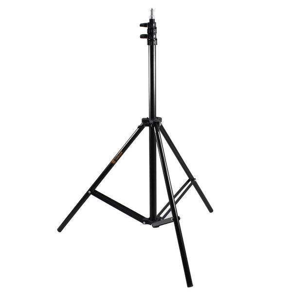 200cm Light Stand