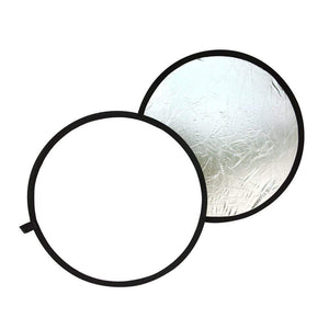 24 Inches 60cm Light Collapsible Panel Reflector