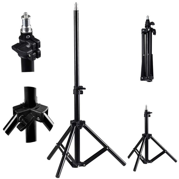 80cm Light Stand