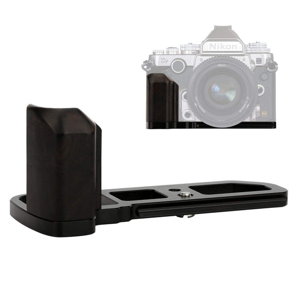 Tarion Nikon DF Camera Grip