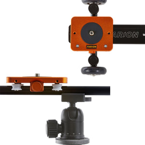 TR-SD60 Slider Dolly