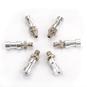 Spigot Screw Kit