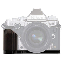 Load image into Gallery viewer, Nikon DF Camera Grip