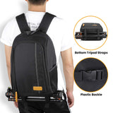 Tarion TB-02 Camera Backpack