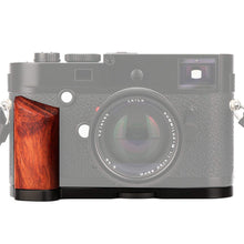 Load image into Gallery viewer, Leica L-shaped Grip