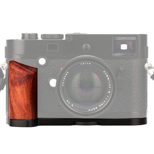 Leica M-P/ Leica M (Type 240) Camera Grip