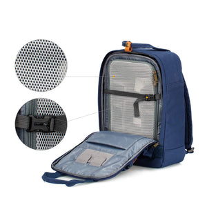 camera bag backpack